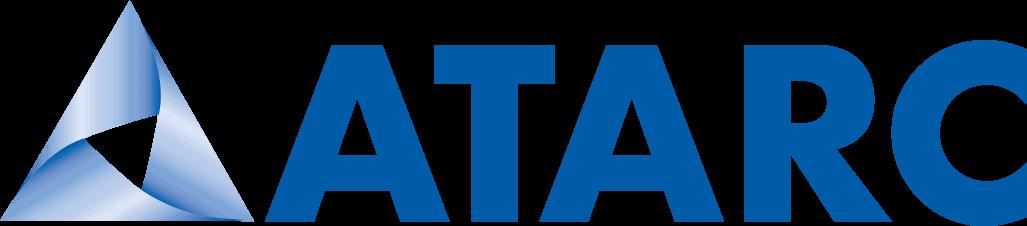 ATARC
